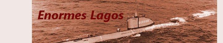 Enormes Lagos