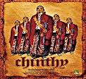 Chinthy - Kadappuli