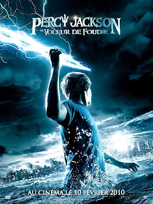 النسخة الـ BluRay النهائية لفيلم الاساطير الرائع Percy Jackson And The Olympians 2010 Percy+Jackson+and+the+Olympians+The+Lightning+Thief+2010
