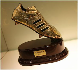 Europen-Golden-Shoe