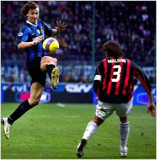 Zlatan-iBRAHIMOVIC-Inter-Milan-Barcelona-Etoo