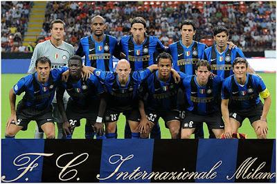 Inter-Milan-FC-Chelsea-Morhinho-Ibrahimovic