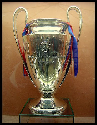 Champion league-ARSENAL-CELTIC-fLORENTINA-ATLECTICO