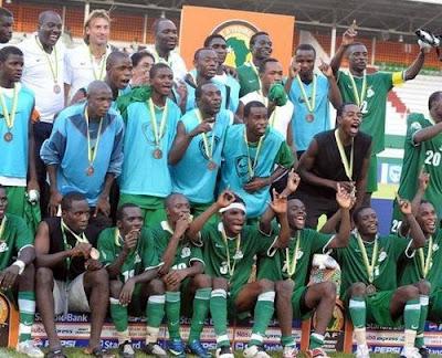 Zambia-football-team-Hervé-Renard