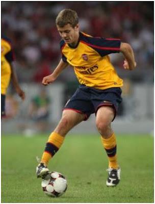 Jack-Wilshere-Arsenal