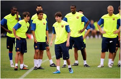 Barcelona-FC-2009-2010
