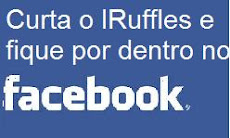 Curta o IRuffles no Facebook