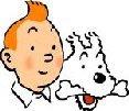 Tintin... qué buenos momentos...
