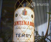Centenario Terry.