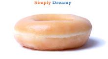 Los Donuts... ¡menudo invento!