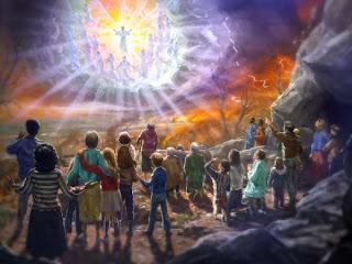 http://2.bp.blogspot.com/_lABJv8wZoIE/TRJMKv3iB9I/AAAAAAAAAEI/A69Dx-n6dxw/s1600/Volta+de+Cristo.jpg