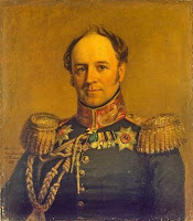A. Benkendorf