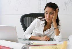 4 Tips Agar Tetap Semangat dalam Bekerja