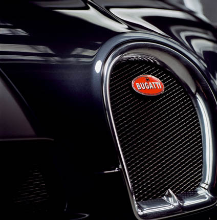 personal impressions bugatti veyron 16 4 car features price availability india. Black Bedroom Furniture Sets. Home Design Ideas