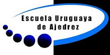 Escuela Uruguaya de Ajedrez