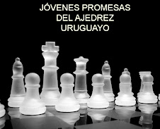 Jóvenes Promesas...