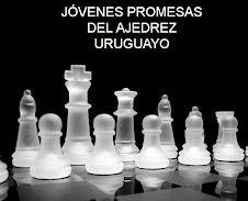 Jóvenes Promesas...