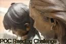 2011 POC Challenge