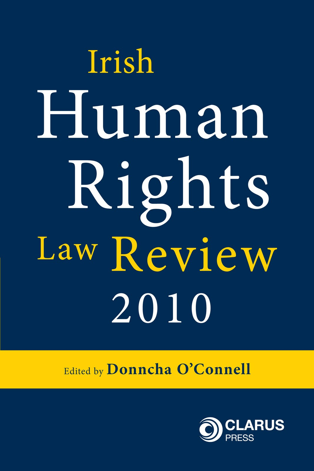 criticism of human rights act As incorporation must be effected by legislation, unlegislated international   further, a series of criticisms of australia by the human rights committee in.