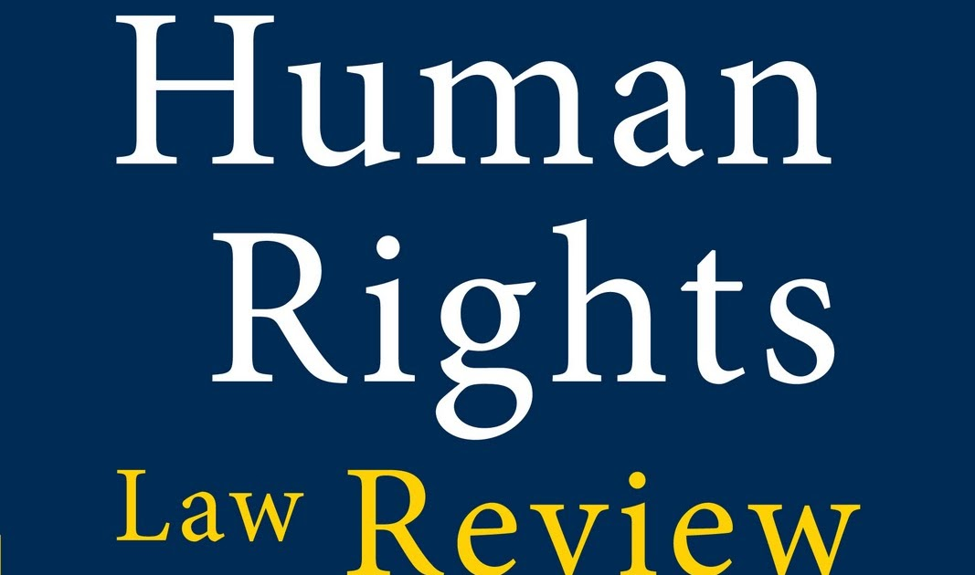 echr adopted in law The european court of human rights (echr) ruled that the russian law banning americans from adopting violates the european convention on human rights.