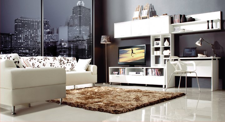 Furniture Design And Prices In Pakistan Furniture Ideas