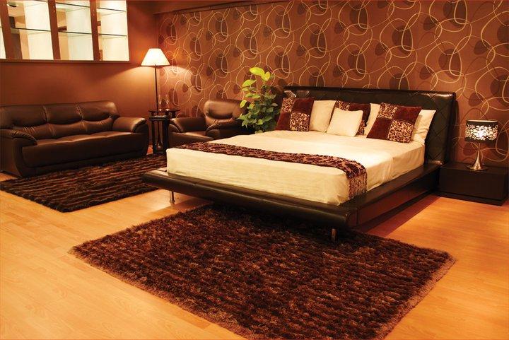 Modern Furniture Design In Pakistan delighful modern furniture design in pakistan m on decorating