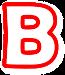 B Nacional Fanatica
