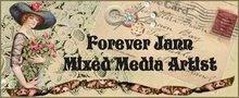 Forever Jann
