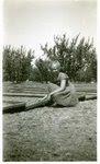 Johnnye Merle Gardens & Nursery