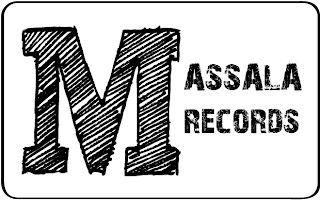 massala records