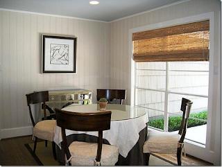 a dream house for trish loving roman shades interior designer nashville tn gates interior design