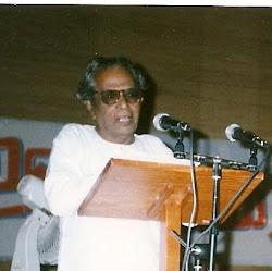 வித்துவான் சா.இ.கமலநாதன்