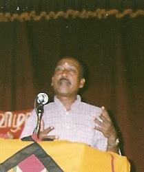 கவிஞர் செ.குணரெத்தினம்