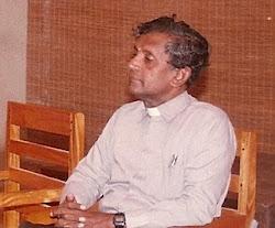 பேராசிரியர்.ஜி.எவ்.இராஜேந்திரம்