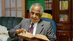 ஈழத்து பூராடனார்