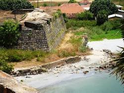 பிரட்ரிக் கோட்டை
