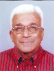 கே.எஸ்.சிவகுமாரன்