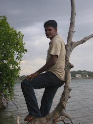 Sampur Vathanaruban