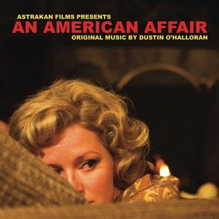 Dustin O'Halloran - An American Affair OST (2009)