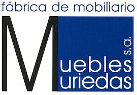 T O R R E L A V E G A              Cantabria               Tf.942882521            Fax.942802160