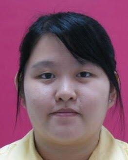 TANG MEI KUAN (206159)