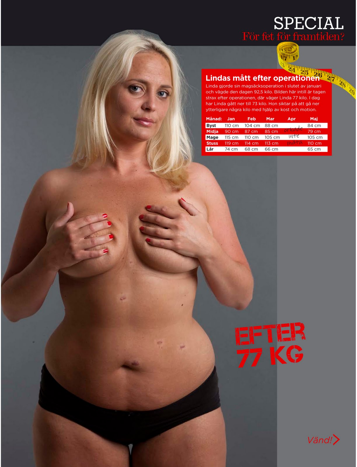 bilder på äldre nakna kvinnor svenska nakna tjejer