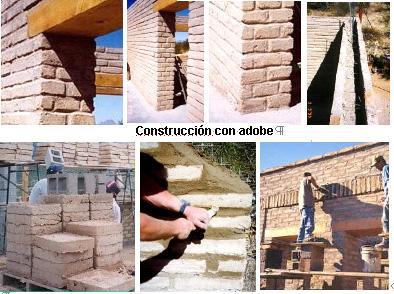 Revista digital apuntes de arquitectura arquitectura con - Como se construye una casa de madera ...