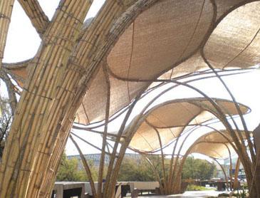 Revista digital apuntes de arquitectura arquivideo 3 la for Estructura arquitectura