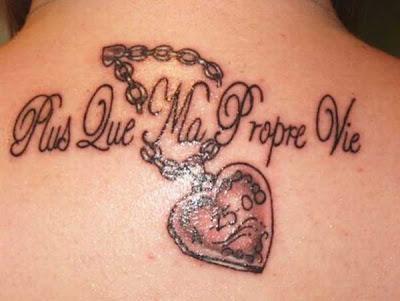 http://2.bp.blogspot.com/_lBXk9j4r7nQ/S2UrMutwLsI/AAAAAAAADHA/mN4MkX842a0/s400/Twilight-Tattoo.jpg