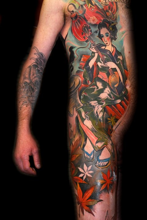 free tattoo magazine subscriptions scorpion tattoo images