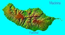 A minha Ilha