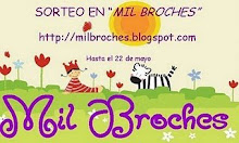 Sorteo en Mil Broches