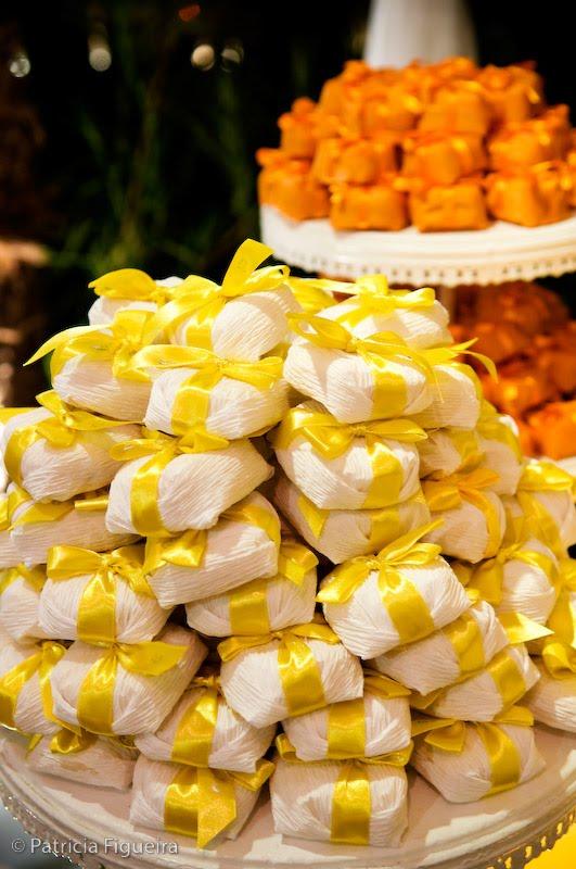 decoracao branco amarelo : decoracao branco amarelo:Decoracao De Casamento Amarelo E Laranja