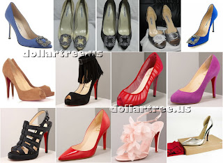 us replica shoes christian louboutin